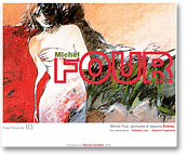 link-web-michel-four